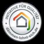 Innenputz Initiative für Qualität